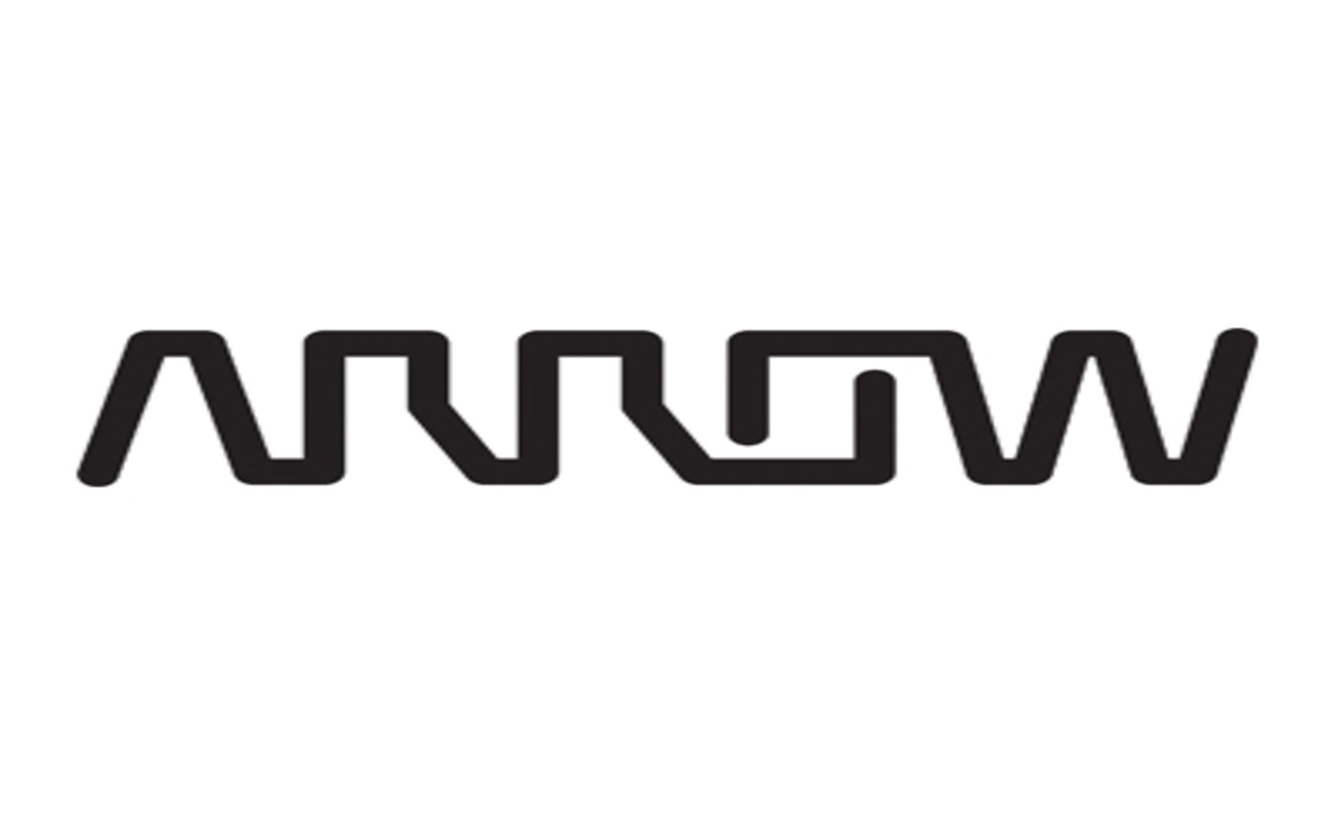 """arrow electronics """"we are excited to have found a great partner in arrow electronics,"""" says omar  ahmad, ceo & president of siliconexpert technologies """"arrow's breadth of."""